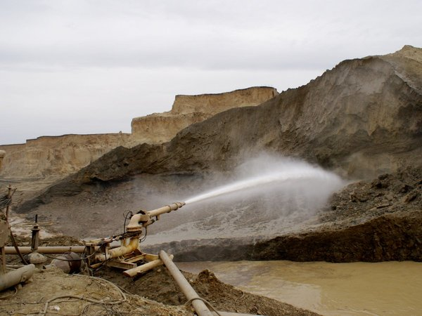 Два шахтера погибли вшахте «Юбилейная»