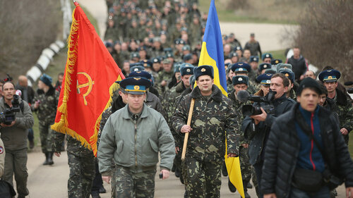 ukraine-flags.jpg