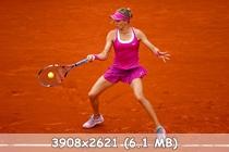 http://img-fotki.yandex.ru/get/5402/318024770.d/0_131b87_7ce9ea4d_orig.jpg