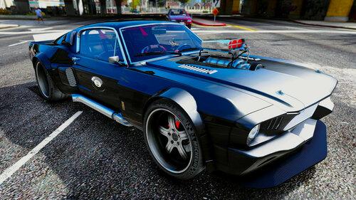 GTA5 2015-11-15 23-33-34.jpg