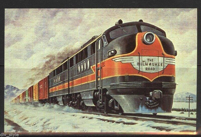 Ретро открытки поездов, дню рождения сестре