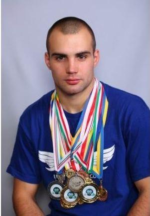 reznik-andrey (1).JPG