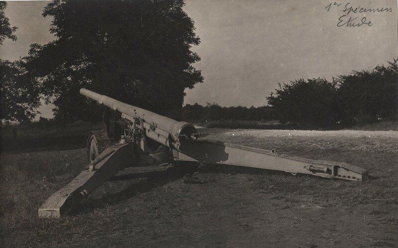 1916_155_gpf_prototype_etude_culasse_spherique_m1.jpg