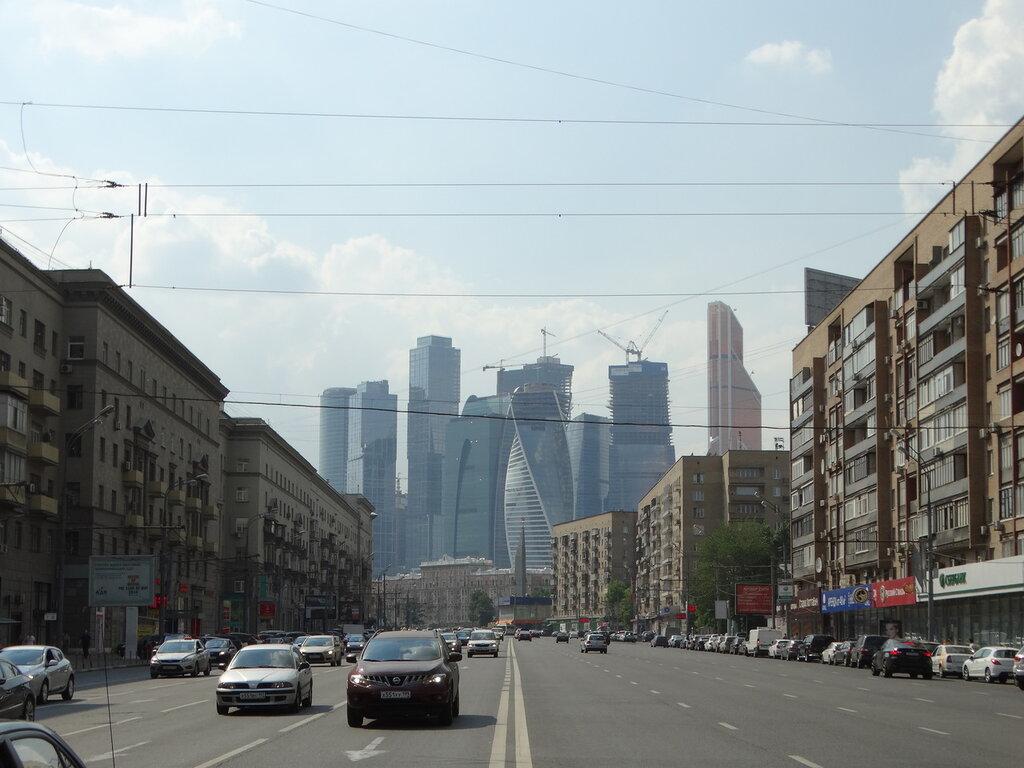 http://img-fotki.yandex.ru/get/5402/8217593.16c/0_ae649_d8c42f5c_XXL.jpg