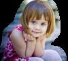 дети-a8c7e2b64b8.png