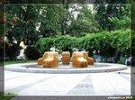 http://img-fotki.yandex.ru/get/5402/almapater.2e/0_3fc77_b31bec99_S.jpg