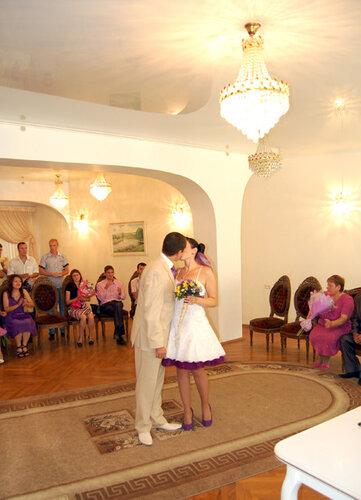 http://img-fotki.yandex.ru/get/5402/bianickla.8/0_4c40a_331a982c_L.jpg