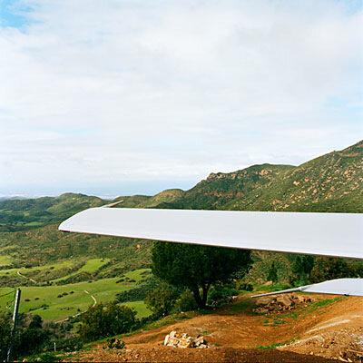 дом переделанный из самолета