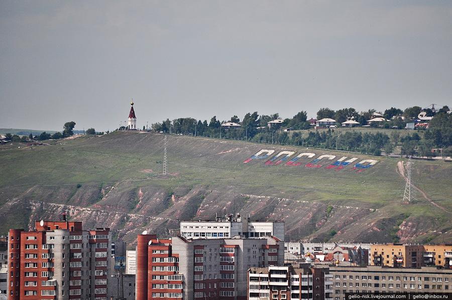 fotki.yandex.ru
