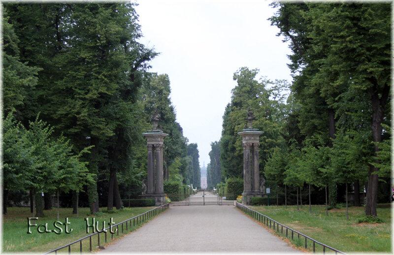 http://img-fotki.yandex.ru/get/5402/golfclubspb.24/0_5c4e4_12cb9621_XL.jpg