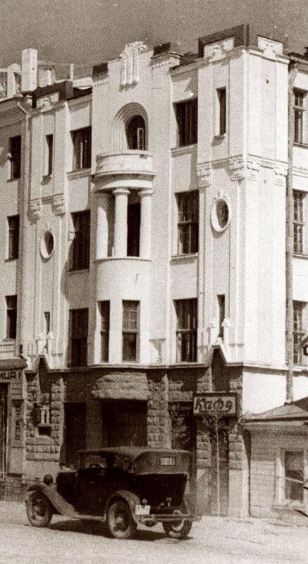 Khabarovsk_81