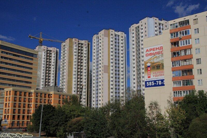 http://img-fotki.yandex.ru/get/5402/night-city-dream.53/0_33e3e_bf20b8ec_XL.jpg