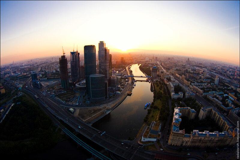 http://img-fotki.yandex.ru/get/5402/raskalov.3d/0_2f448_55eea927_XL.jpg