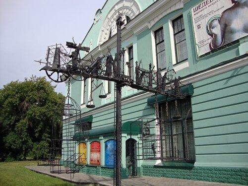 Омск1001.JPG