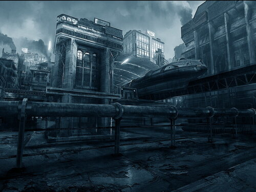 Monorail_Gotham_City_Artistic.jpg