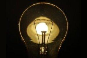 Жителей таежной глубинки Приморья власти лишили электроэнергии