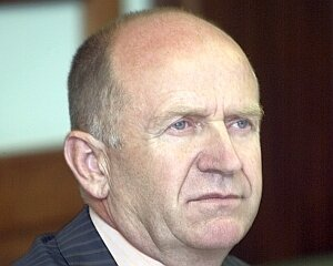 Вице-губернатор Приморья привлечен к ответственности за нарушения законодательства о противодействии коррупции