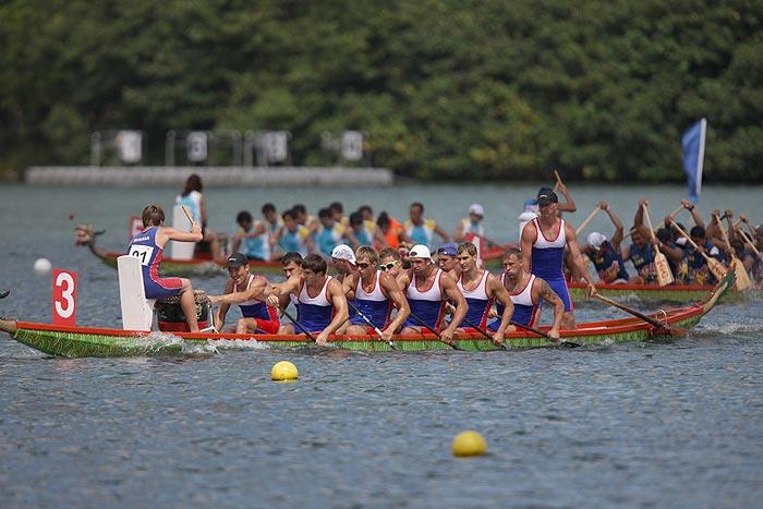 соревнования на лодках дракон 2016