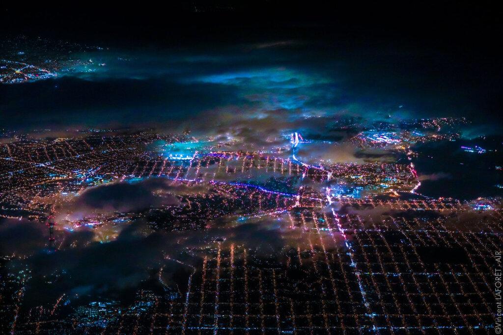 The Streets of San Francisco Vincent Laforet80.jpg