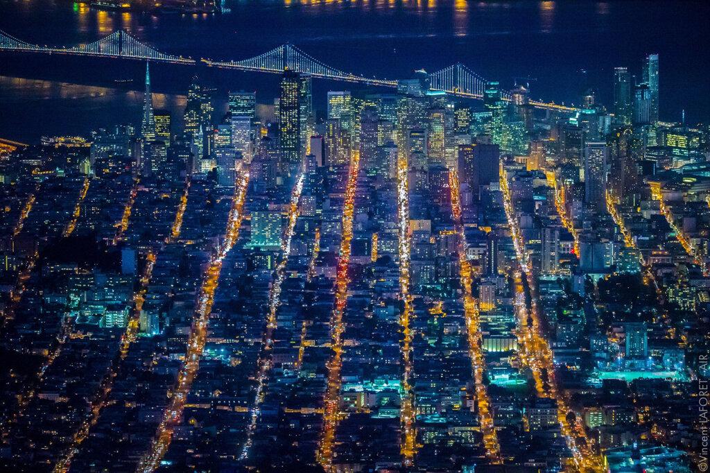 The Streets of San Francisco Vincent Laforet280.jpg