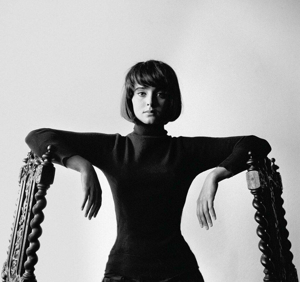 Maja Wodecka, 1968.jpg