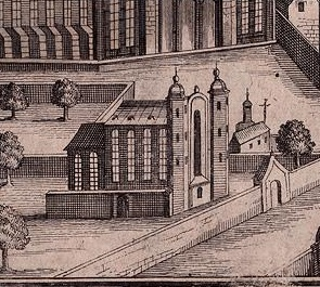 img (1) 1708 - копия.jpg