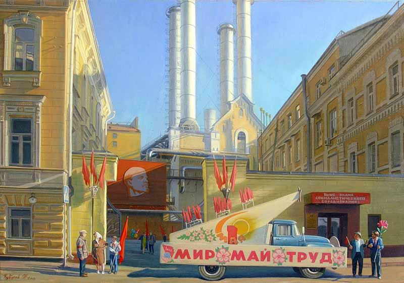 http://img-fotki.yandex.ru/get/5403/121447594.628/0_11033c_d5d07793_orig.jpg height=591