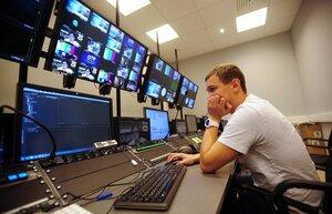 МИД РФ: проверка российских каналов в Молдове ущемляет право на доступ к информации