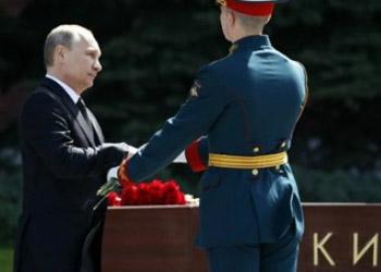 Американские политики и СМИ не верят заявлениям Путина