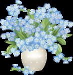 цветы-(253).png
