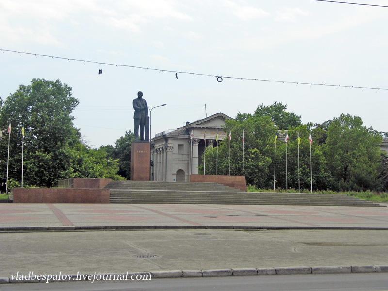 2013-06-30 Сімферополь_ (39).JPG