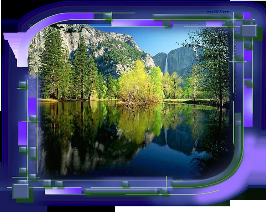 http://img-fotki.yandex.ru/get/5403/134981595.d4/0_e655f_f4dabf9_orig