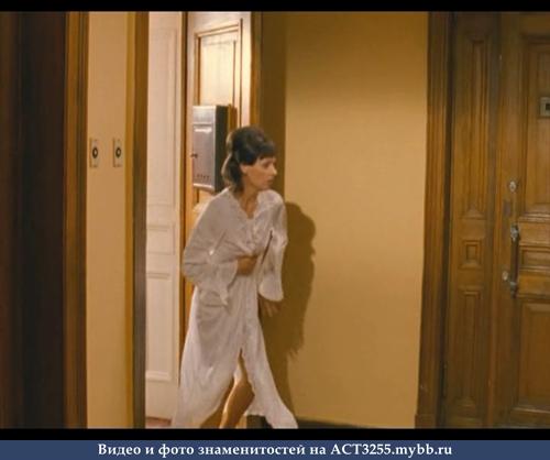 http://img-fotki.yandex.ru/get/5403/136110569.27/0_143e58_b4f891fe_orig.jpg