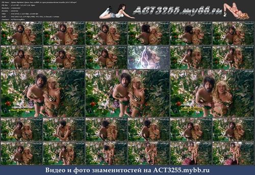 http://img-fotki.yandex.ru/get/5403/136110569.33/0_14c2a6_e356420_orig.jpg