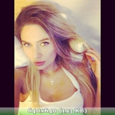 http://img-fotki.yandex.ru/get/5403/14186792.c/0_d794e_46c13c49_orig.jpg