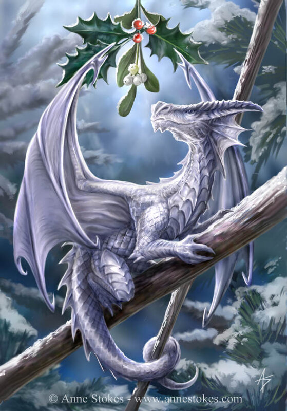 Snow_dragon_by_Ironshod.jpg