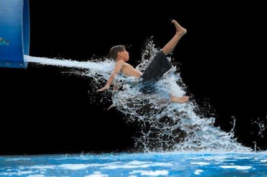 Криста Лонг: Я люблю лето (фотографии) 0 11e873 dcd25179 orig