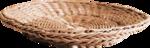paprika_woodandrosespart2 (11).png