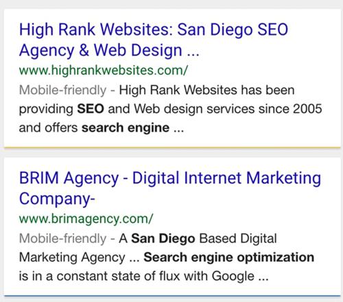 google-mobile-no-url-line-separator.png