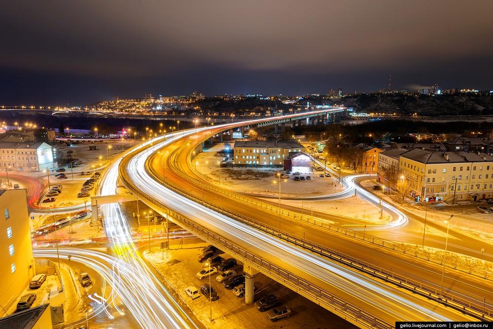 Zimnij-Nizhnij-Novgorod-62-foto