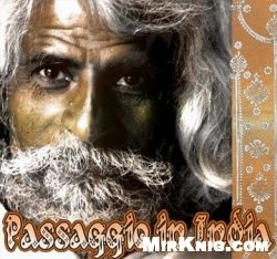 Аудиокнига Passaggio in India
