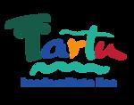 Тарту. Город хороших мыслей
