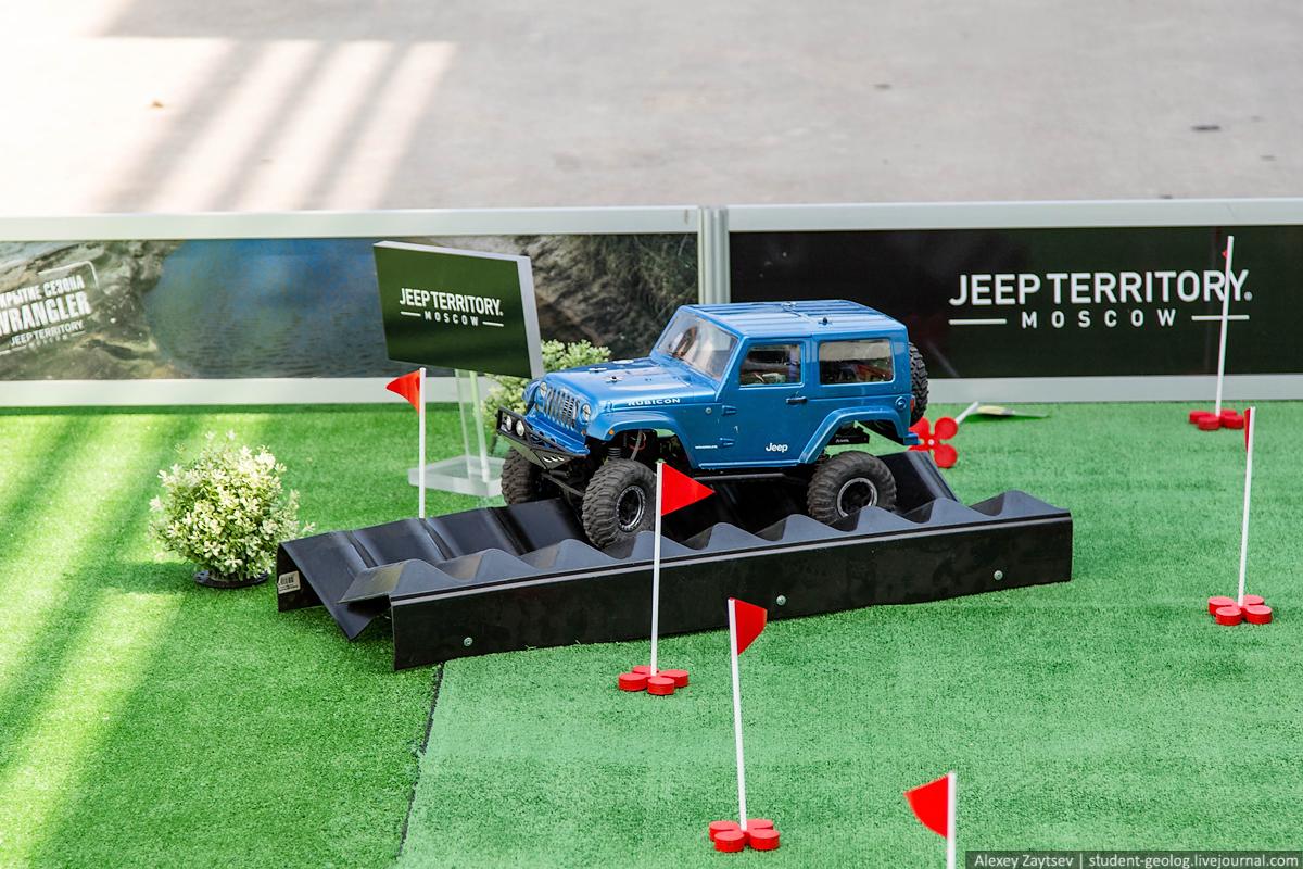 jeep-9255.jpg