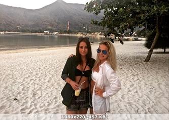 http://img-fotki.yandex.ru/get/5403/348887906.a4/0_157018_9aaec274_orig.jpg