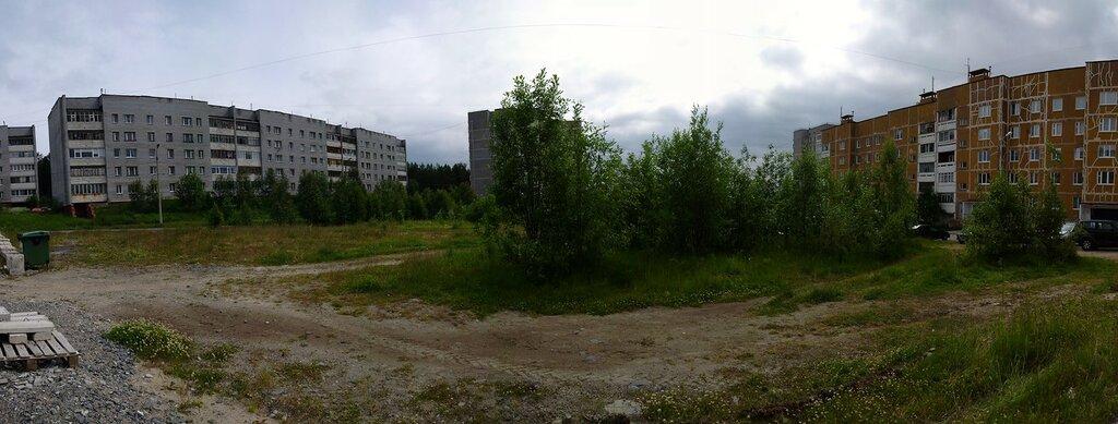 IMG_20150715_132751_panorama.jpg