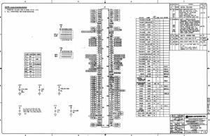 Техническая документация, схемы, разное...  - Страница 2 0_13a2f9_32b4a9ee_orig