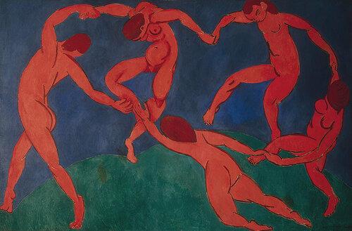 Танец 1909-1910.jpg