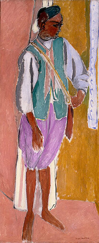 Маррокканец Амидо , 1912.jpg