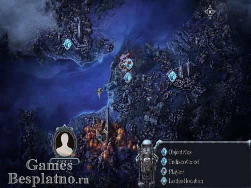 Riddles of Fate 3: Memento Mori. Collector's Edition