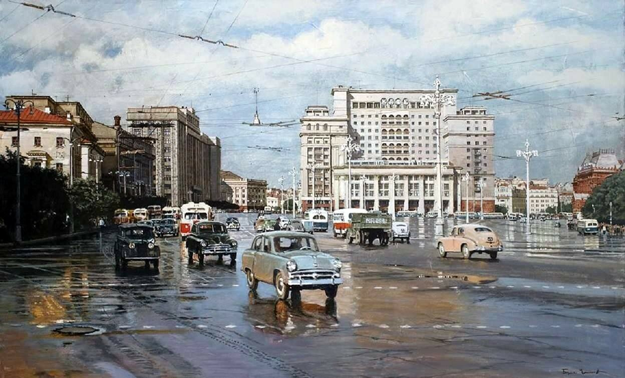 Чижов Борис 50-е.jpg